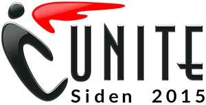 Unite DK ApS