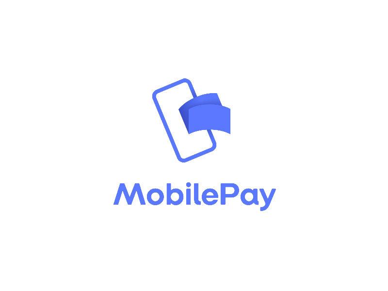 mobilepay_online